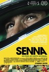 Senna Image