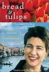 Bread and Tulips Image