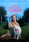 The Queen of Versailles Image
