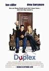 Duplex Image