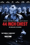 44 Inch Chest Image