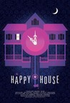 The Happy House Image