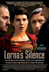 Lorna's Silence Image