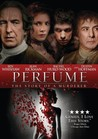 Perfume: The Story of a Murderer Image