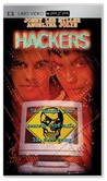 Hackers Image