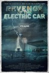 Revenge of the Electric Car Image