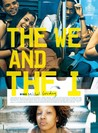 The We and the I Image