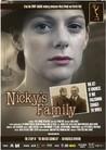 Nicky's Family Image