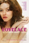 Lovelace Image