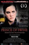 Prince of Swine Image