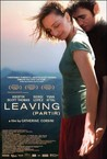 Leaving Image