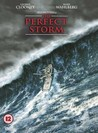 The Perfect Storm Image