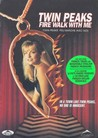 Twin Peaks: Fire Walk with Me Image