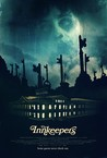 The Innkeepers Image