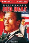 Red Heat Image