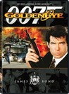 GoldenEye Image