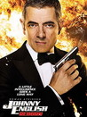 Johnny English Reborn Image