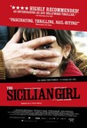 The Sicilian Girl Image