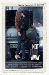 Not Fade Away Image