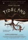 Tideland Image