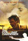The Constant Gardener Image