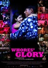 Whores' Glory Image
