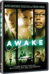 Awake Image