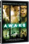 Awake Image