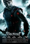 Beowulf Image