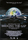 Bridging the Gap Image