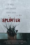 Splinter Image