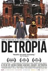 Detropia Image