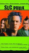 SLC Punk! Image