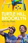 Turtle Hill, Brooklyn Image