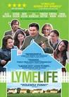 Lymelife Image