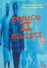 Menace II Society Image