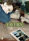The Tavern Image
