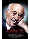 I Have Never Forgotten You: The Life & Legacy of Simon Wiesenthal Image
