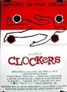 Clockers Image