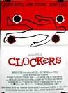 Clockers Image
