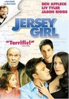 Jersey Girl Image