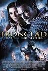 Ironclad: Battle for Blood Image