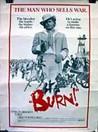 Burn! (re-release) Image