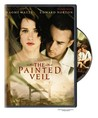 The Painted Veil Image