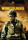 Windtalkers Image