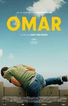 Omar Image