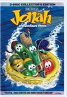 Jonah: A VeggieTales Movie Image