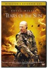 Tears of the Sun Image