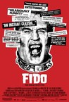 Fido Image