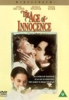 The Age of Innocence Image